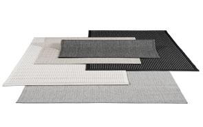 fantastinen säästö saapuu uusi korkealaatuinen Matto joka kotiin Sotkasta, edulliset matot | Sotka