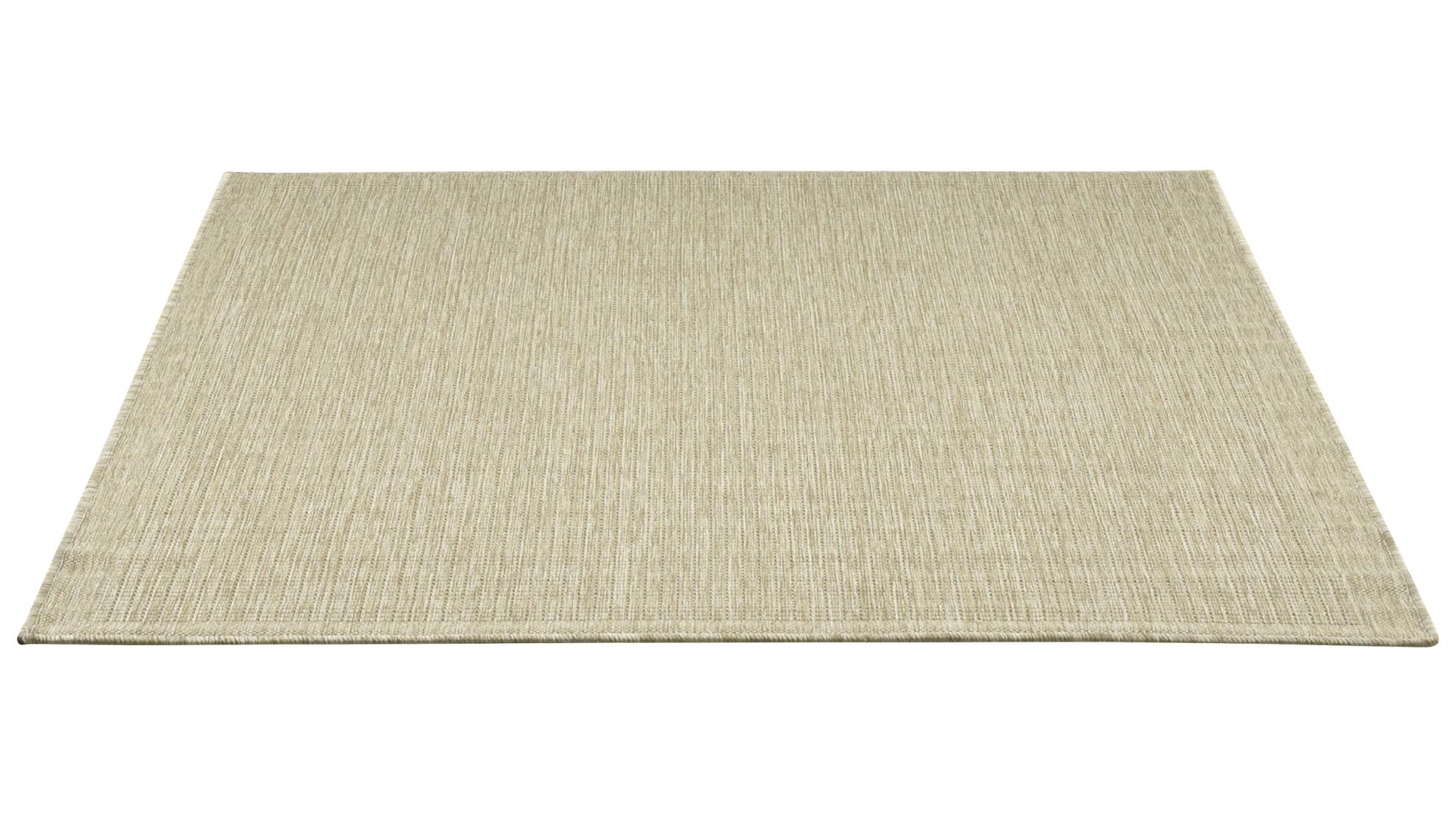 NATURE matto, 133 x 200 cm (beige)