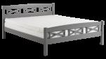MERI-sänky