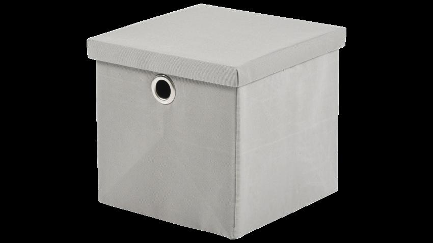 AINA-säilytyslaatikko