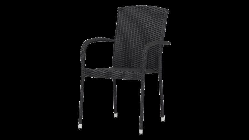 ANCONA-tuoli