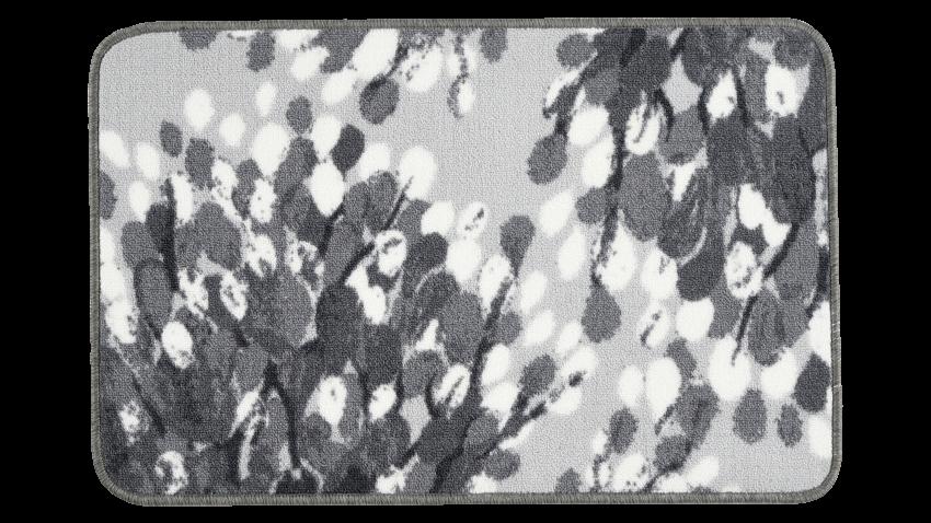 Vallila ARONIA-kynnysmatto