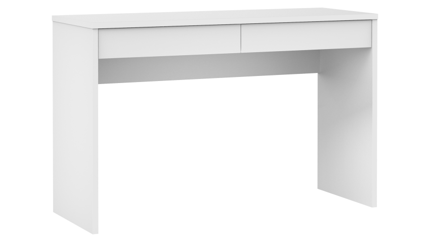COMBO-työpöytä laatikoilla