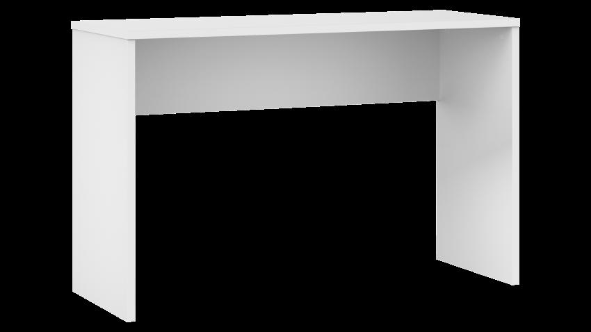 COMBO-työpöytä
