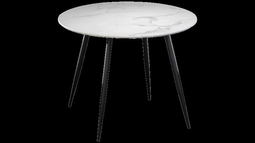 DAMARY-ruokapöytä