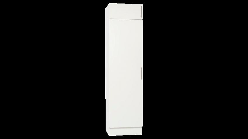 EAZY-ovikomero yläkomerolla 60/236