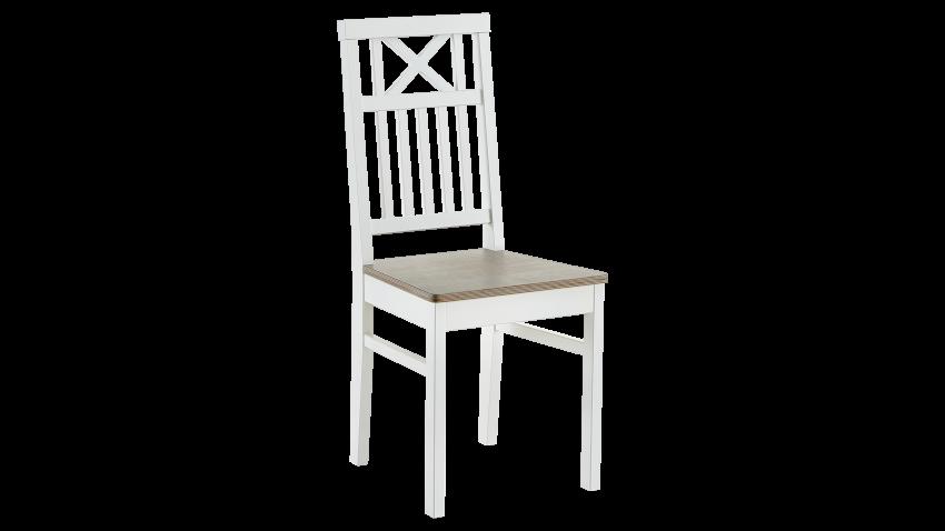 FLORENCE-tuoli