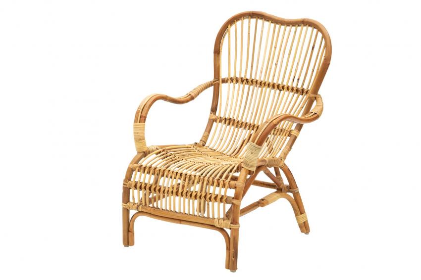 HARMONY-tuoli