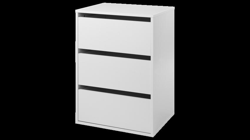 LUX-laatikosto