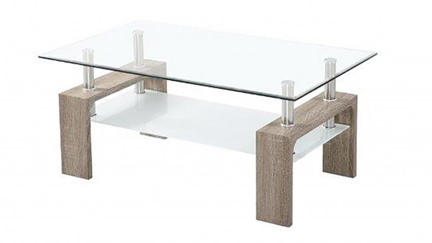 INTRO-sohvapöytä