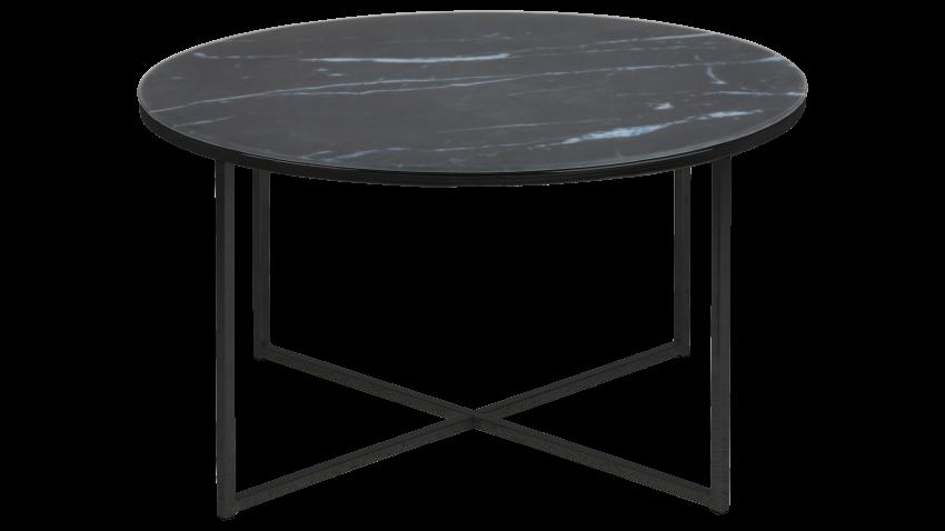 ALISMA-sohvapöytä