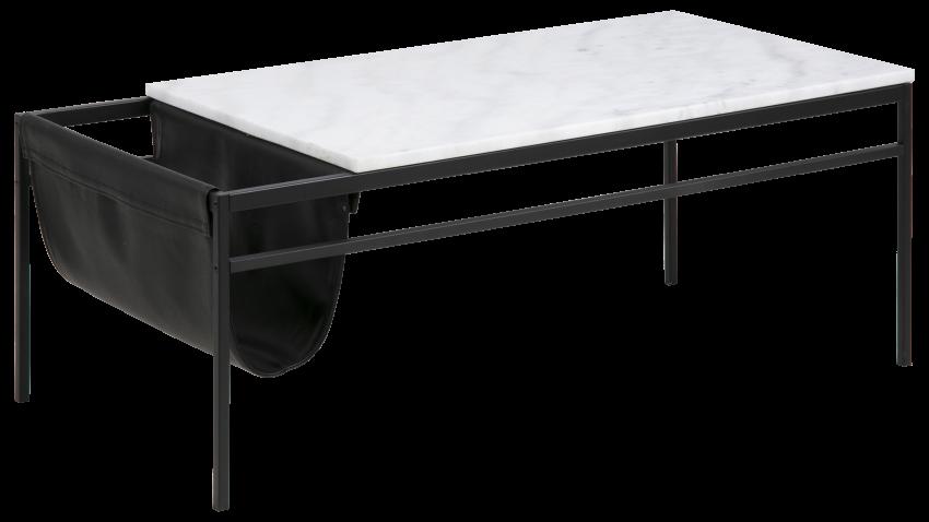 ATALAYA-sohvapöytä