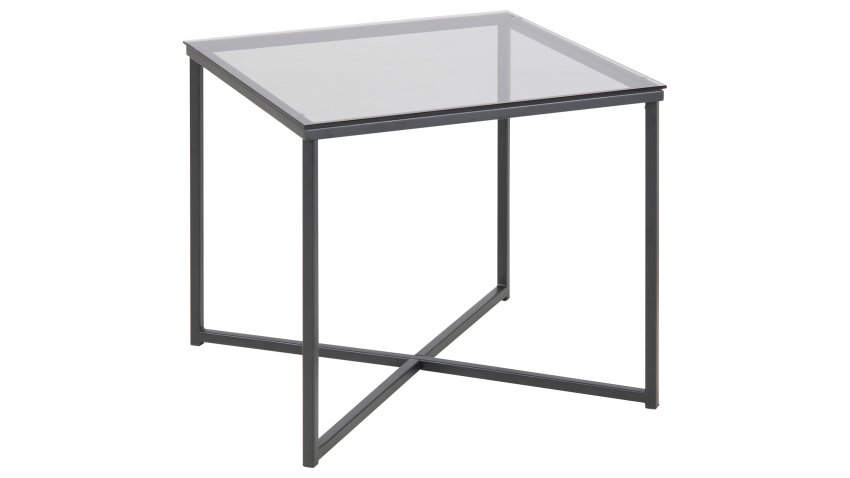 CROSS-sohvapöytä 50
