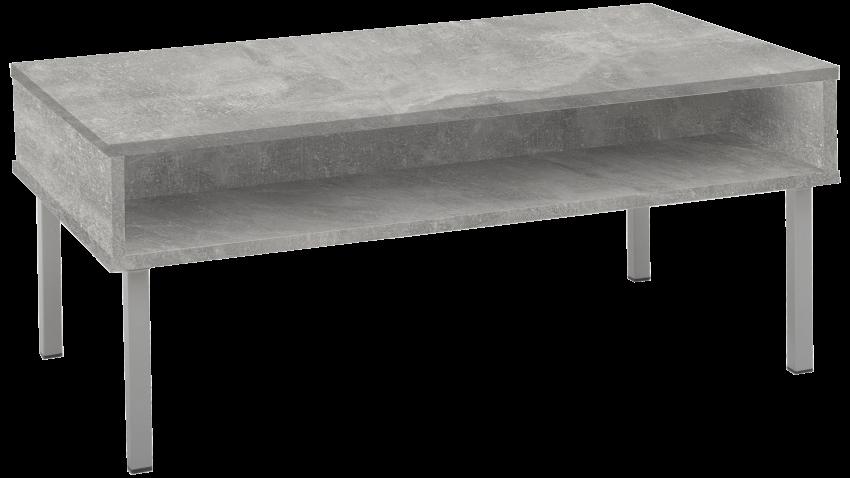 TEEMA-sohvapöytä
