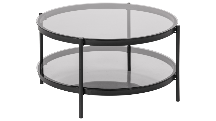 BAYONNE-sohvapöytä
