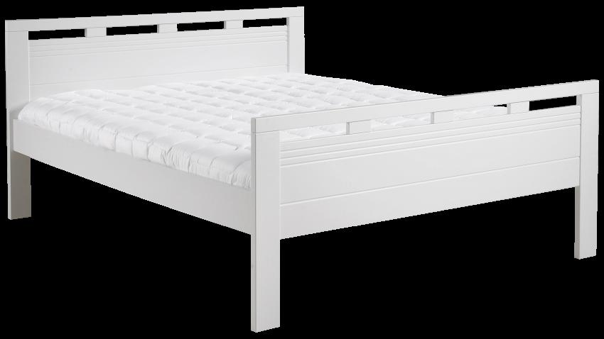 INARI-sänky