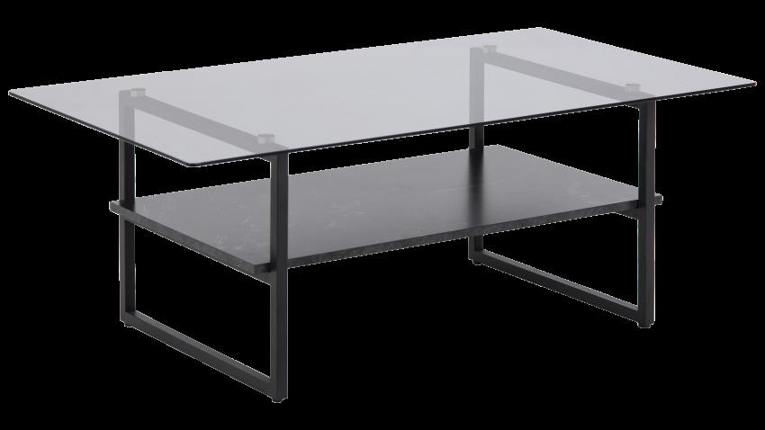 OKAYA-sohvapöytä