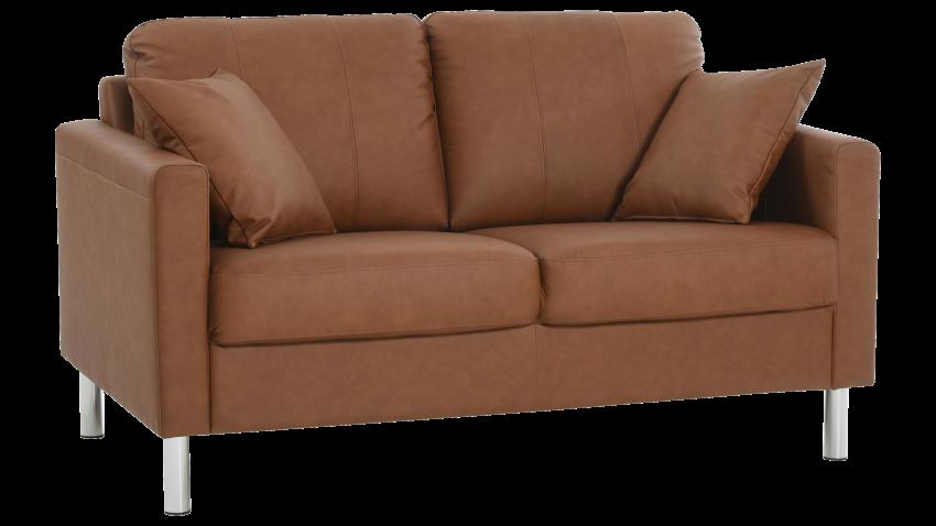 JESPER-sohva