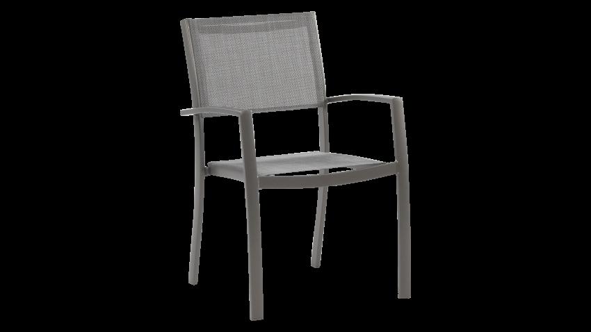 SOLANA-tuoli