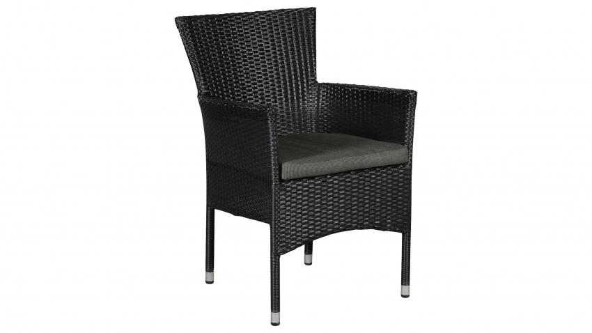 COSTA-tuoli