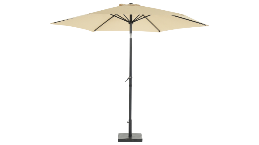 FLORIDA-päivänvarjo