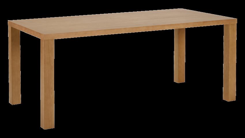 LANE-ruokapöytä