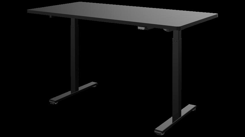 LIFT-sähkösäätöpöytä