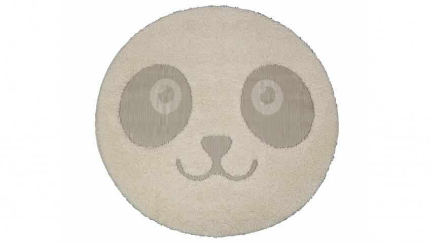 PANDA-matto