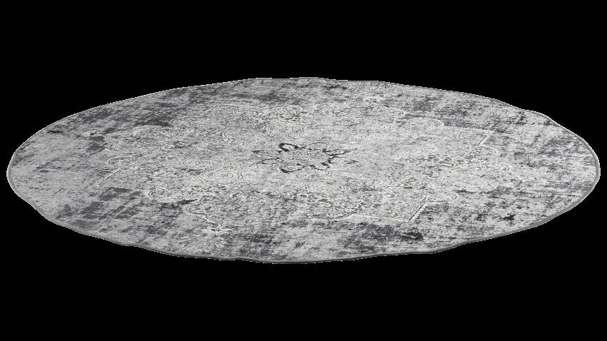 Vallila TOPAASI-matto pyöreä