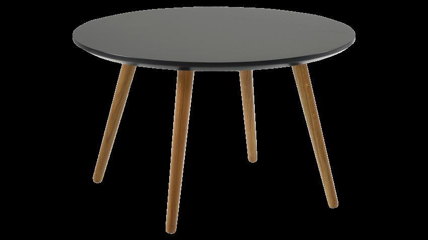NOORA-sohvapöytä