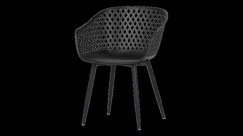 OCEAN PLAST -tuoli