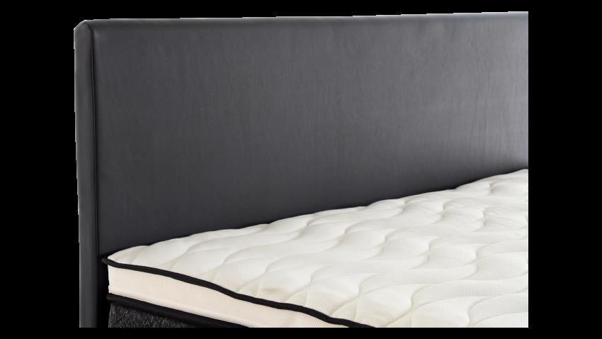 TINO-sängynpääty