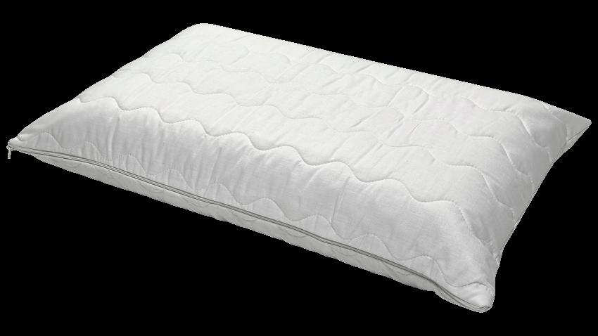 ERGO SOIJA -tyynynpäällinen