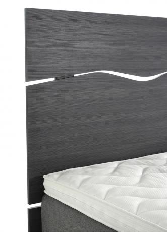 AALTO-sängynpääty