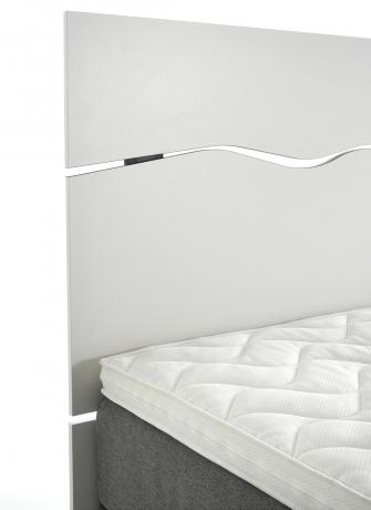AALTO-sängynpääty 170 cm