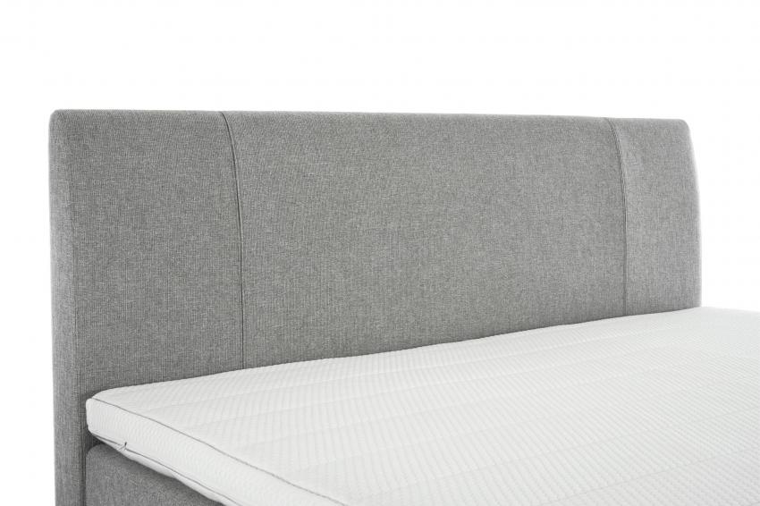 ISABELLA-sängynpääty