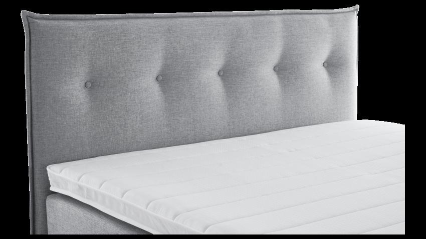 JANETTE-sängynpääty