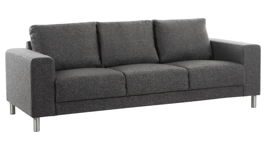 GAMMA-sohva