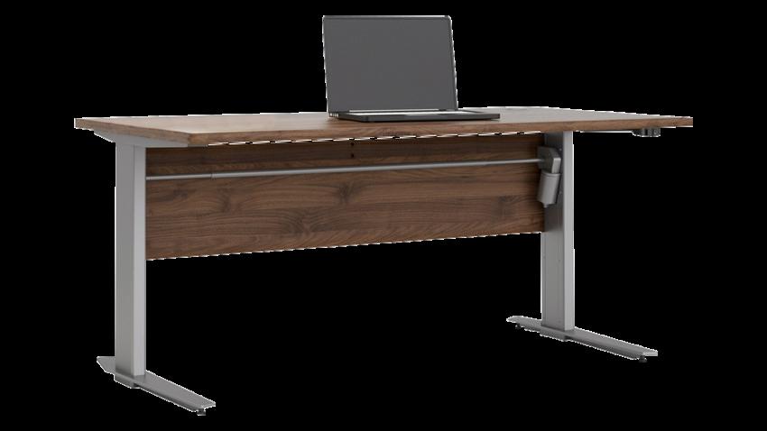 PRIMA-säätöpöytä