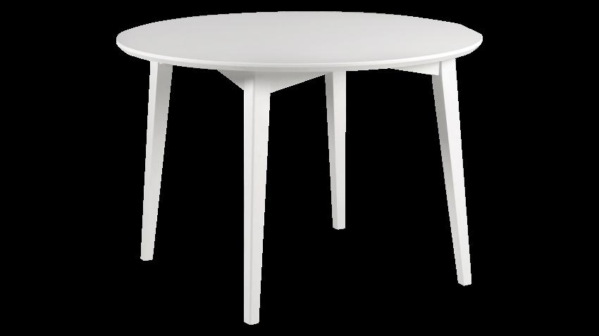 JADE-ruokapöytä