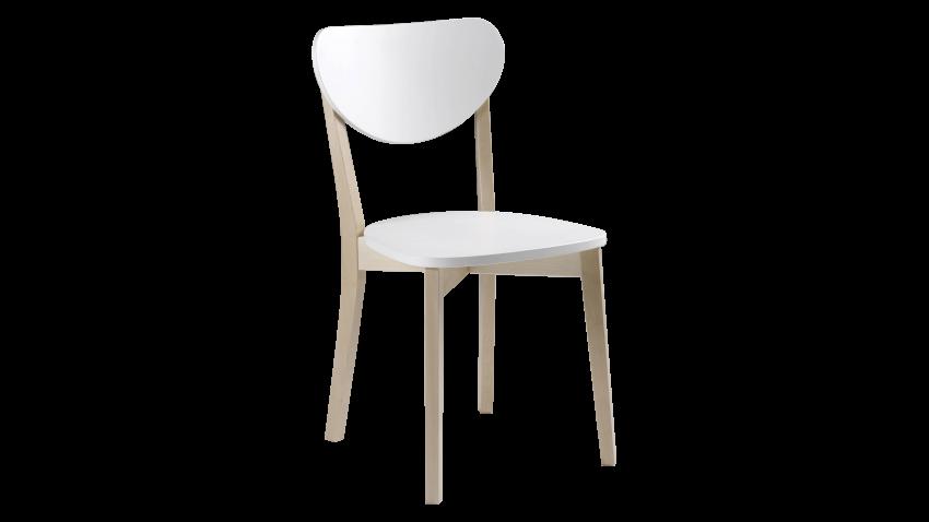 JADE-tuoli