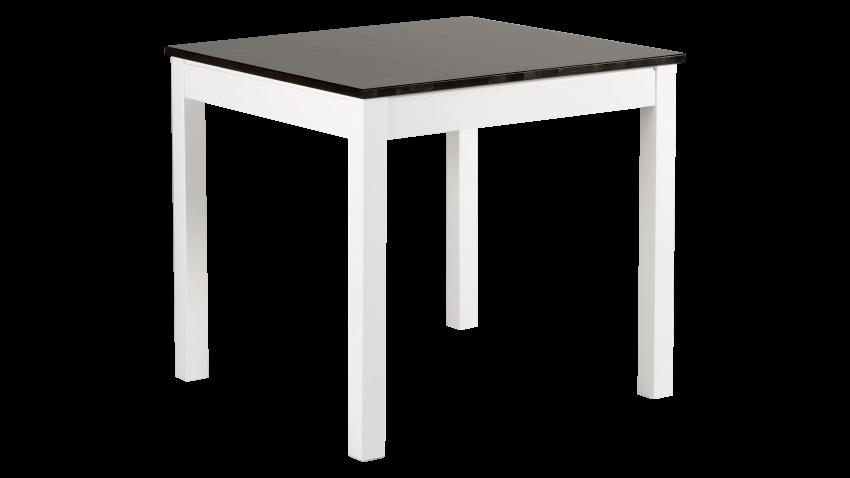 LIIA-ruokapöytä