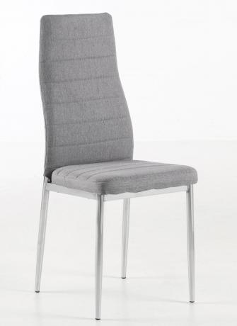 MILA-tuoli