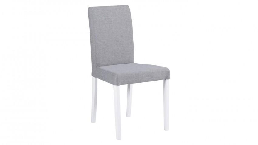 CAPRI-tuoli