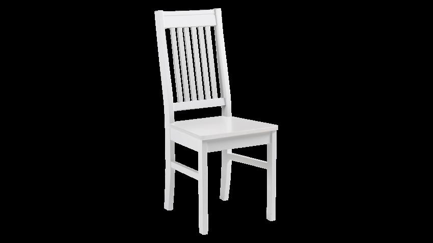 LIIA-tuoli