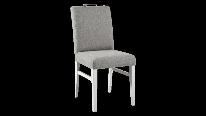 ALINA- tuoli
