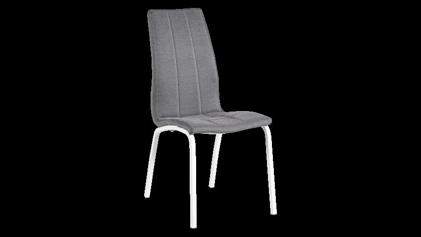 CASE-tuoli