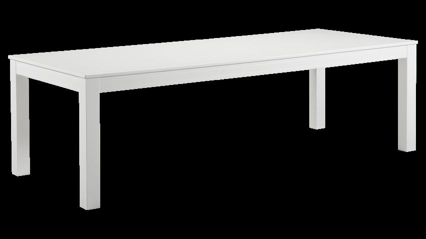 MONA-pöytä 240