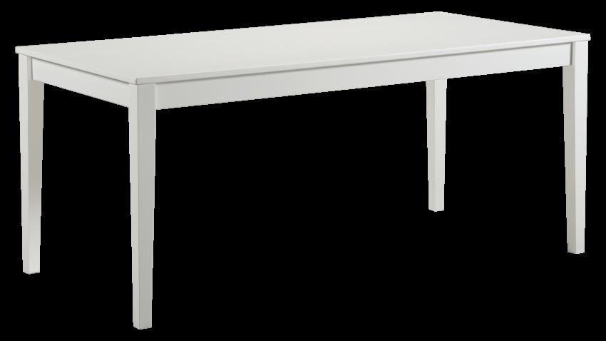 NINA-ruokapöytä 170X85 cm