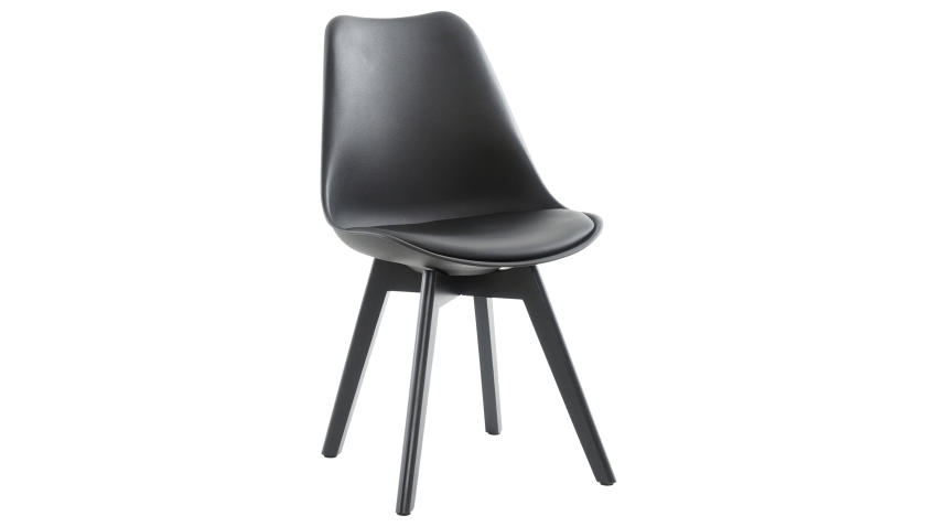 BASE-tuoli